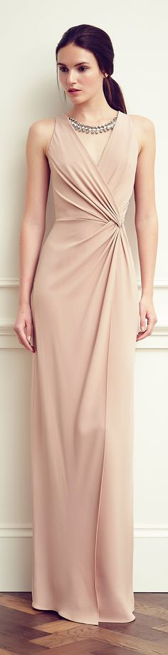 Jenny Packham Resort 2015 (in a different color)