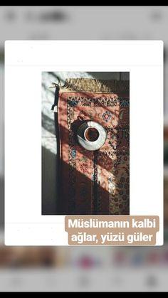 Malcolm X, Karma, Allah, Muslim, Acupuncture, Islam