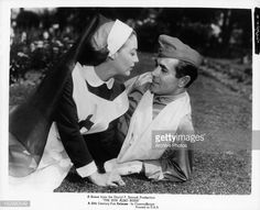 Ava Gardner and Tyrone Power in a scene from the film 'The Sun Also Rises', Get premium, high resolution news photos at Getty Images Hollywood Cinema, Classic Hollywood, Seven Days In May, Night Of The Iguana, The Sun Also Rises, Tyrone Power, Film Institute, Ava Gardner, Female Stars