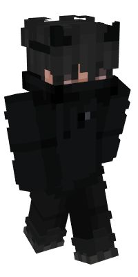 Check out our list of the best Horns Minecraft skins. Minecraft Skins Tomboy, Minecraft Skins Black, Minecraft Art, Mc Skins, Green Eyes, Bts Lockscreen, Horns, Check, Minecraft Stuff