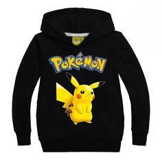 Pokemon Shirts Ki... http://kid-kollection-site.myshopify.com/products/pokemon-shirts-kids-autumn-new-style-cartoon-long-sleeve-children-pokemon-boys-t-shirts-camiseta-infantil-menino?utm_campaign=social_autopilot&utm_source=pin&utm_medium=pin