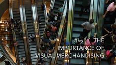 Visual Merchandising - A Comprehensive Study of the Retail Store Environ...