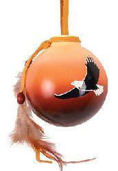 Native Christmas Decorations on Pinterest | Xmas ...