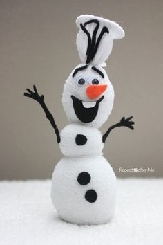 100 activites to do on a snow day! winter stuck in house keep kids busy
