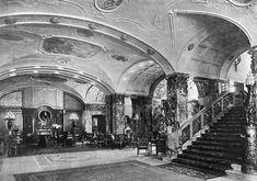hotel adlon 100 year history
