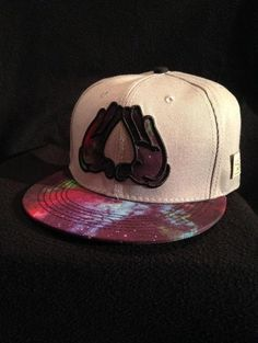 Cayler   Sons Snapback. Only  20 Each 8f9deb1371b