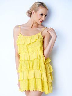 Berry Lace Dress xeroshop