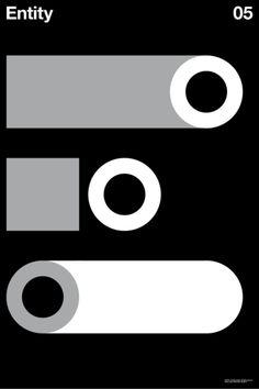 e alphabet schachterle poster by jim schachterle