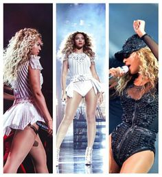 Mrs Carter Show World Tour 2013 Is A Big Part Of My Life At Present