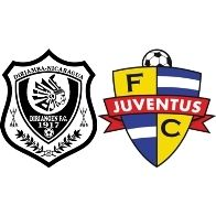 Stream online Diriangén v Juventus Managua May 05, 2018 No need to look else anywhere. Just click on our live tv link on this page and enjoy watching  Juventus - Diriangén Live! We offer you to watch live internet broadcasting TV from all over the world. Now you have no problem at all! You can stay anywhere in the world and you can enjoy game Juventus vs Diriangén. You only need a computer with Internet connection!  #Diriangén #Juventus #live #stream #watch #online