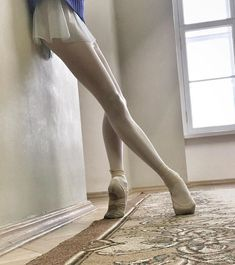 In all we do in life, if we are extra good at what we do, there are lines, shape and connection. Building a brand is mastery of several interconnecting talents. Ballet Body, Ballet Feet, Ballet Dancers, Dancers Feet, Bolshoi Ballet, Pointe Shoes, Ballet Shoes, Pretty Ballerinas, Ballet Class