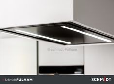 Only the best quality appliances are used in our kitchen projects.