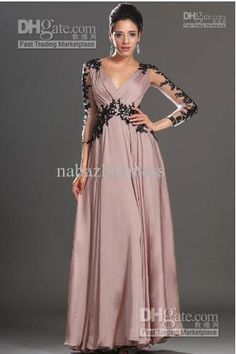 15 Best mother of the bride dresses images  07a9b7027a24