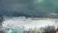 Joan Eardley, Foam