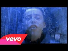 ▶ Tears For Fears - Ideas As Opiates (Live 83) - YouTube