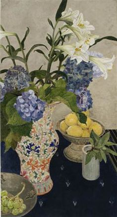 02_CAMPBELL_Lilies_and_lemons_with_Nonya_vase_2006_BLOCK