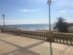 Booking.com: Sitges Beach Apartment , Sitges, Espagne . Réservez maintenant !