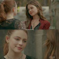 13 Best hope mikaelson images in 2018   Hope mikaelson, The