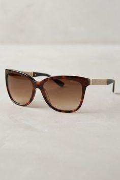 Jimmy Choo Cora Sunglasses - #anthrofave