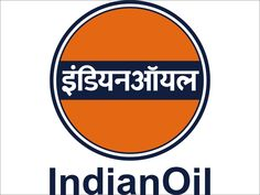 IOCL Recruitment 2015-2016 iocl.com 92 Engineer Assistant & Other Posts :- http://privatejobshub.blogspot.in/2012/09/iocl-recruitment-2013-wwwioclcom.html