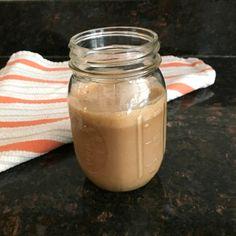 Cacao Matcha Smoothie Recipe