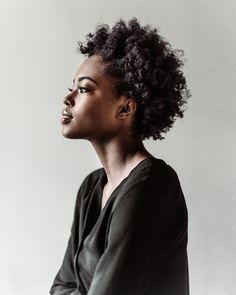 anca gray — icyjohnson: Emoni Baraka