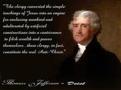 Thomas Jefferson  Date of birth: April 13, 1743, Shadwell, Virginia, United States Date of death: July 4, 1826, Charlottesville, Virginia, United States
