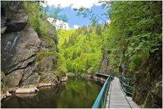 Travel Destinations, Travel Tips, Future Travel, Czech Republic, Prague, Wonderful Places, Places To Visit, Hiking, Europe