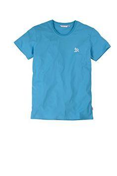 Nuova offerta in #abbigliamento : Inferno Ragazzi maglietta unisex a soli 22 EUR. Affrettati! hai tempo solo fino a 2016-09-02 23:40:00