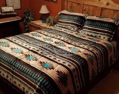 Luxury bedding series and find out stunning natural cotton full sets, piece sets, pillowcases, quilts, & shams. Nursery Bedding Sets Girl, King Bedding Sets, Luxury Bedding Sets, Modern Bedding, Queen Bedding, Boho Bedding, King Comforter, Cotton Bedding, Country Bedding Sets