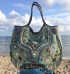 IMAYIN (@imayin.es) • Instagram photos and videos Photo And Video, Videos, Photos, Bags, Instagram, Design, Fashion, Handbags, Moda