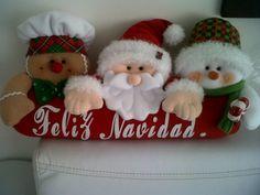 Amain Hobbies Near Me Christmas Sewing, Felt Christmas, Handmade Christmas, Christmas Time, Christmas Stockings, Christmas Wreaths, Christmas Decorations, Christmas Ornaments, Holiday Decor