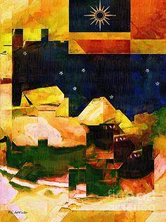 http://fineartamerica.com/featured/living-in-the-global-village-rc-dewinter.html?newartwork=true