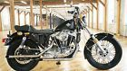 1981 Harley-Davidson Sportster  1981 Harley Davidson XLH 1000 Iron-Head Sportster Absolutely Gorgeous Runs Mint