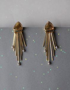 earrings for Katya