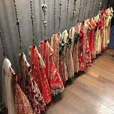 visit our store SHYAMAL & BHUMIKA MUMBAI besides Crosswords under the Kemps Corner flyover  Near Peddar Road call 9833525200 for directions by shyamalbhumika