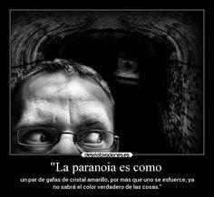 paranoia2_1.jpg (650×601)