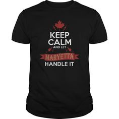 Best MAIETTA scare shirt-front Shirt #gift #ideas #Popular #Everything #Videos #Shop #Animals #pets #Architecture #Art #Cars #motorcycles #Celebrities #DIY #crafts #Design #Education #Entertainment #Food #drink #Gardening #Geek #Hair #beauty #Health #fitness #History #Holidays #events #Home decor #Humor #Illustrations #posters #Kids #parenting #Men #Outdoors #Photography #Products #Quotes #Science #nature #Sports #Tattoos #Technology #Travel #Weddings #Women