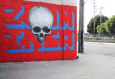 Unbelievable Street Art GIFs