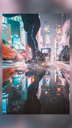 Hayden Pedersen в TikTok Film Photography Tips, Cinematic Photography, Creative Portrait Photography, Photography Lessons, World Photography, Photography Projects, Photography And Videography, Amazing Photography, Mobile Photography