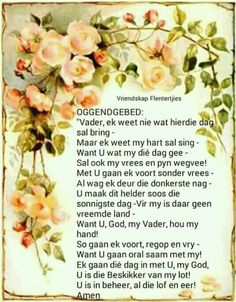 Christian Poems, I Want U, Afrikaanse Quotes, Meet U, Goeie More, Learn From Your Mistakes, Prayer Box, Morning Prayers, Gods Plan