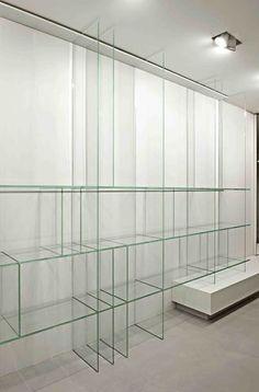 Blendage gallery store di  Beatrice Pierallini    Appiano Gentile (CO)