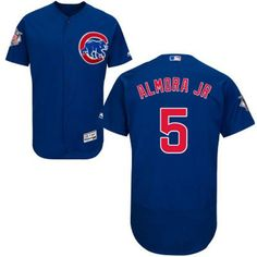 Cheap 46 Best Chicago Cubs ebayjerseysshop.in images   Nhl jerseys  free shipping