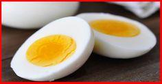 Aprenda como emagrecer até 6kg em uma semana com a dieta do ovo cozido. Os benefícios desta dieta são variados. Além de ser pouco enjoativo, o ovo é capaz de promover diversos benefícios a saúde de quem pratica esta dieta. Para as pessoas que querem emagrecer, incluir o ovo cozido no café