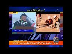 Pakistan china economic corridor starts trade activity via gwadar