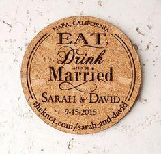 partecipazione #matrimonio  a tema #vino