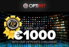 Optibet-VIP-1000