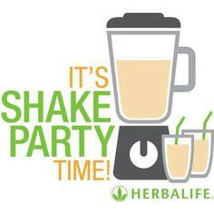 Shake party 219 cactus square in levelland tx...@6:30 pm Monday September 15,...ask for terry garza! FREE,FREE, FREE..