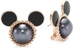 Disney Couture Black Button Pearl Earrings Disney, http://www.amazon.com/dp/B007YH0ODA/ref=cm_sw_r_pi_dp_oB2Eqb068NDFV