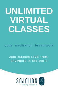 Join a LIVE yoga or meditation class from around the world with our online studio. Drop into a healing workshop from anywhere. Online Meditation, Meditation Videos, Yoga Videos, Online Yoga Classes, Virtual Class, Sound Healing, Best Yoga, Spiritual Growth, Yoga Inspiration